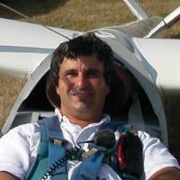 François Renaudin