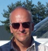 Jean-Michel Abiven